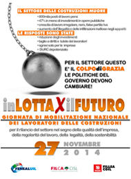 Mobilitaizone 13 novembre 2014